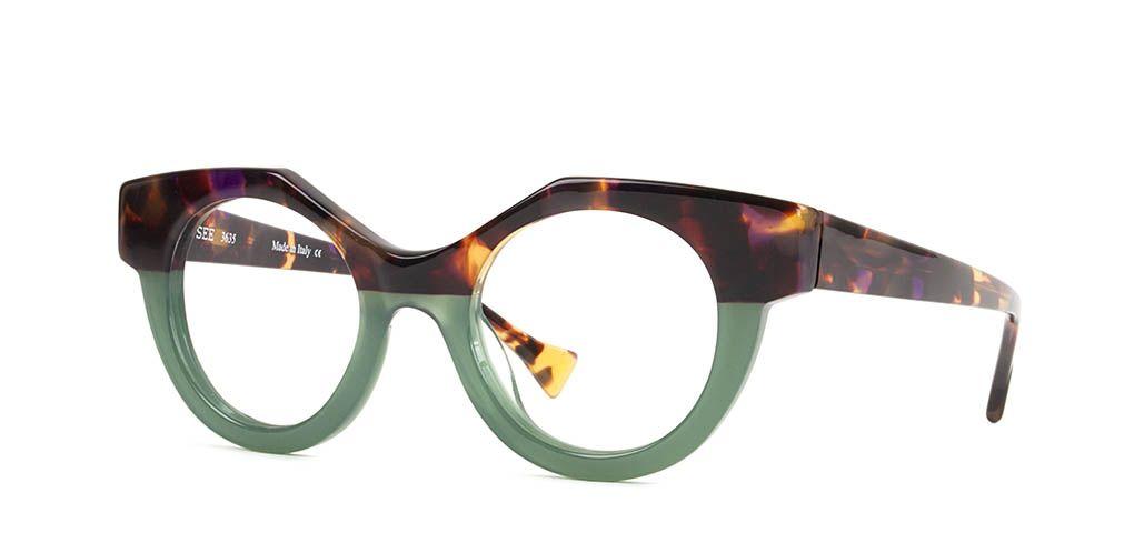 SEE 3635   Eyewear   Pinterest   Brille