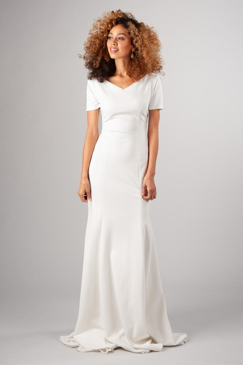Affordable Wedding Dresses Utah Ficts,Wedding Dresses White And Navy Blue
