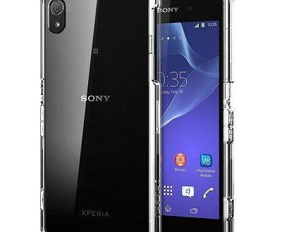 سعر و مواصفات هاتف سونى اكسبريا زد 2 فى السعودية و الامارات ست البيت كل ما يخص حواء Sony Xperia Spigen Sony