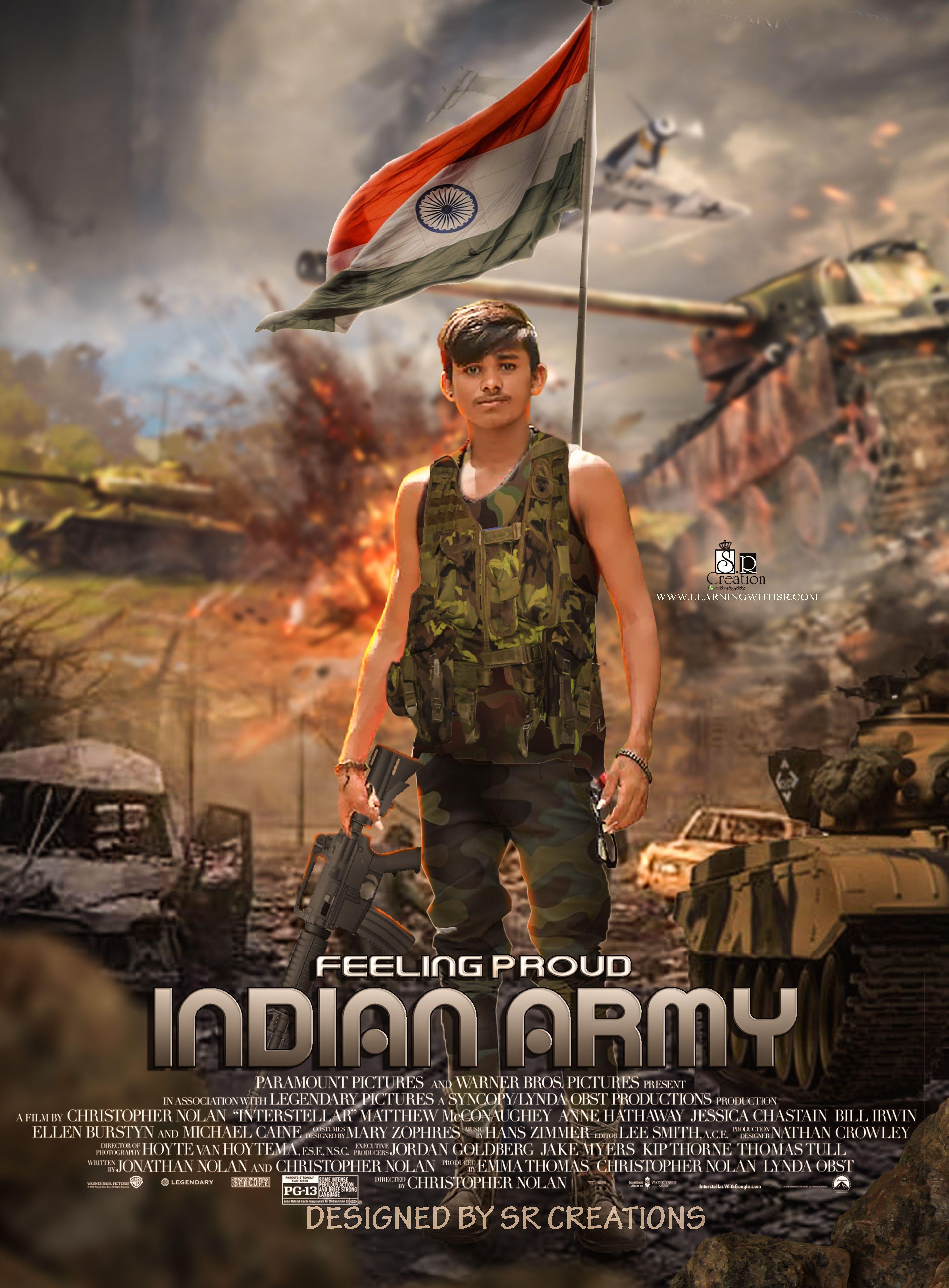 Manipulation Photo Editing Backgrounds Indian Army Photo Editing Army Dress Photo Editor Indian Army Photo Editor Photo Editing Indian Army Editing Background