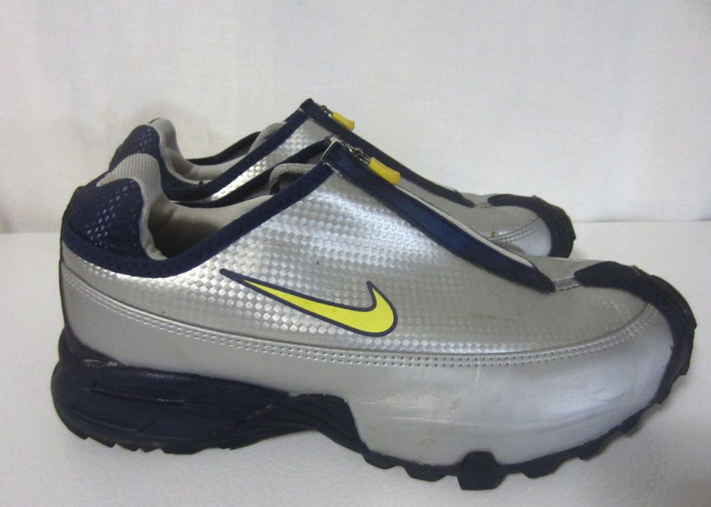 Nike ACG Storm Shield ZipLace All Weather Trail Running