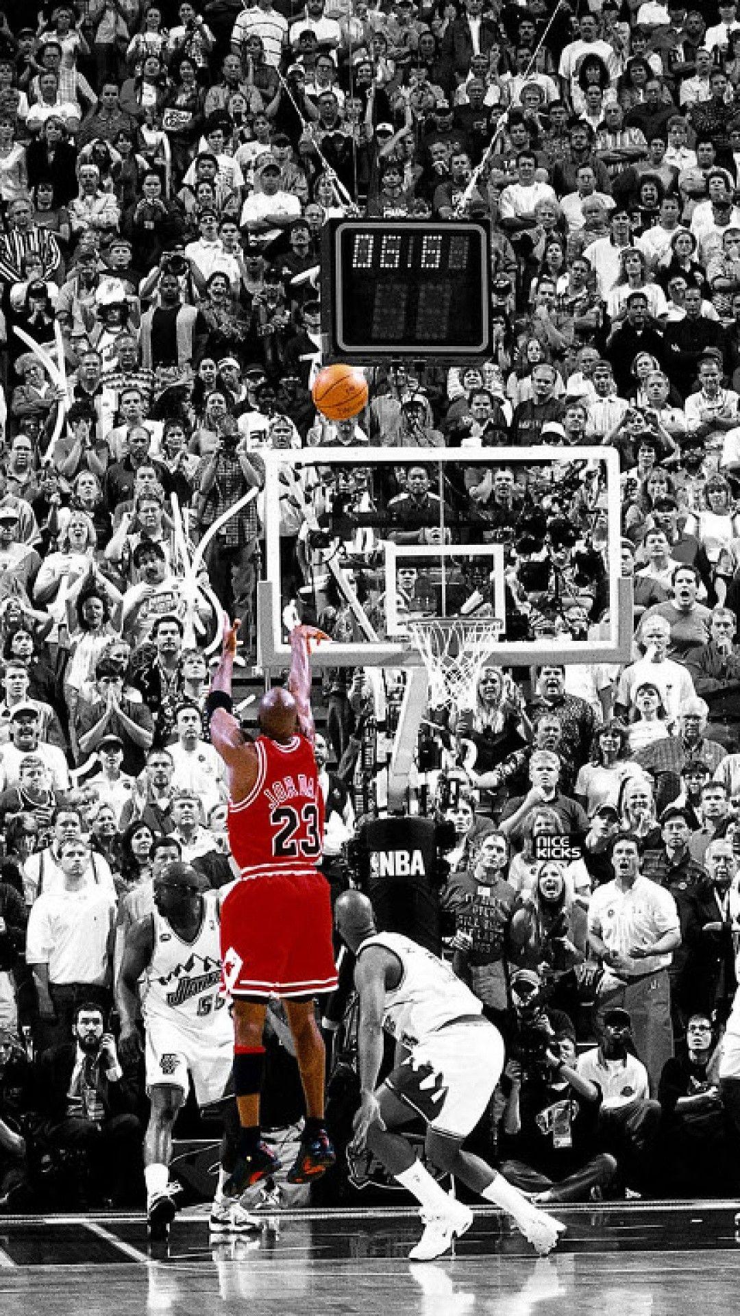 Michael Jordan Nba Star Player Michael Jordan Wallpaper Iphone Michael Jordan Art Michael Jordan Basketball