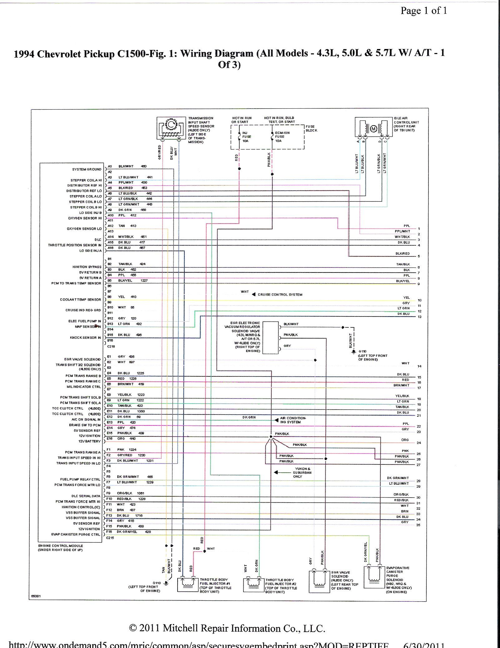 small resolution of 1994 c1500 wiring diagram wiring diagram forward 1994 chevrolet c1500 wiring diagram 1994 c1500 wiring diagram