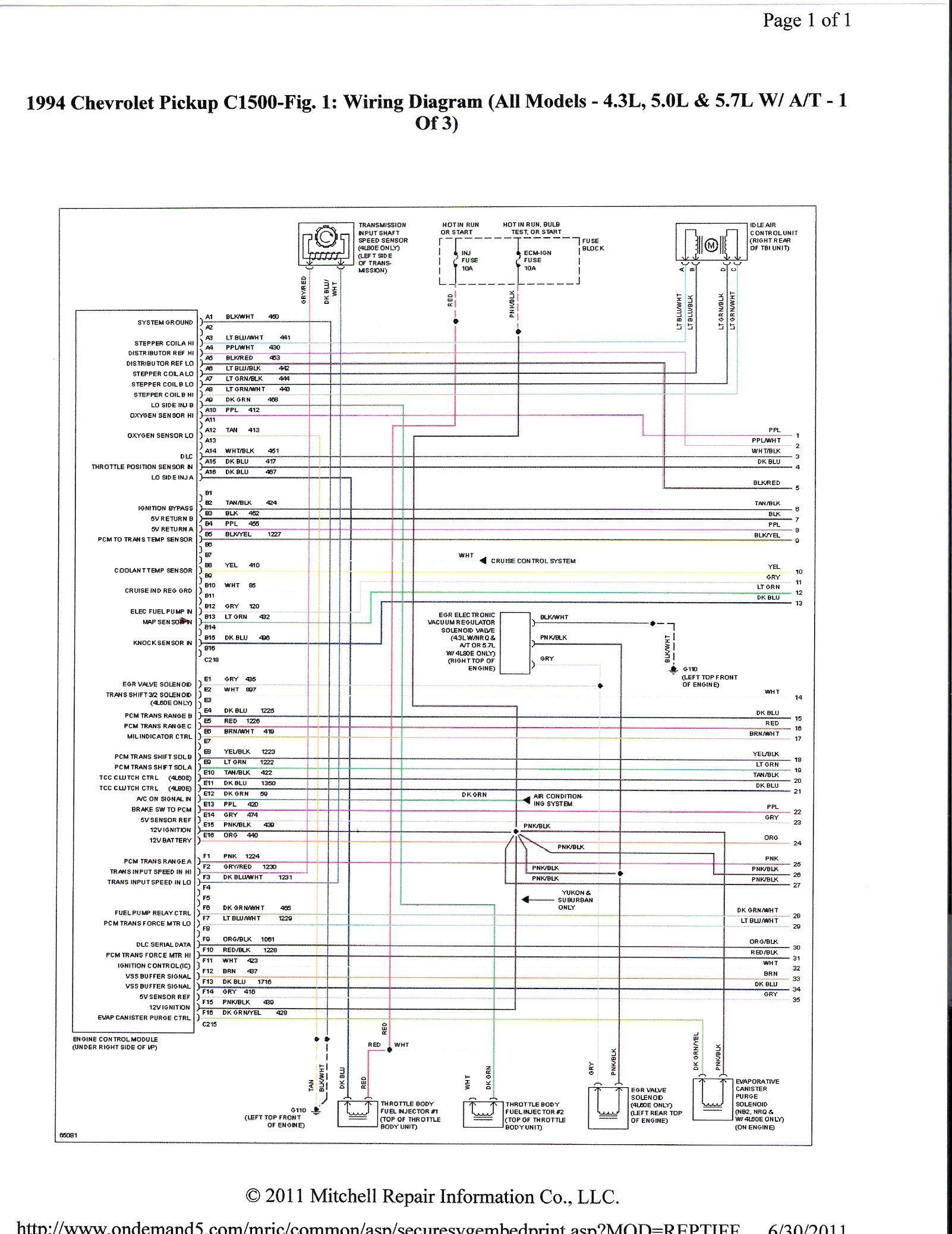 hight resolution of 1994 c1500 wiring diagram wiring diagram forward 1994 chevrolet c1500 wiring diagram 1994 c1500 wiring diagram