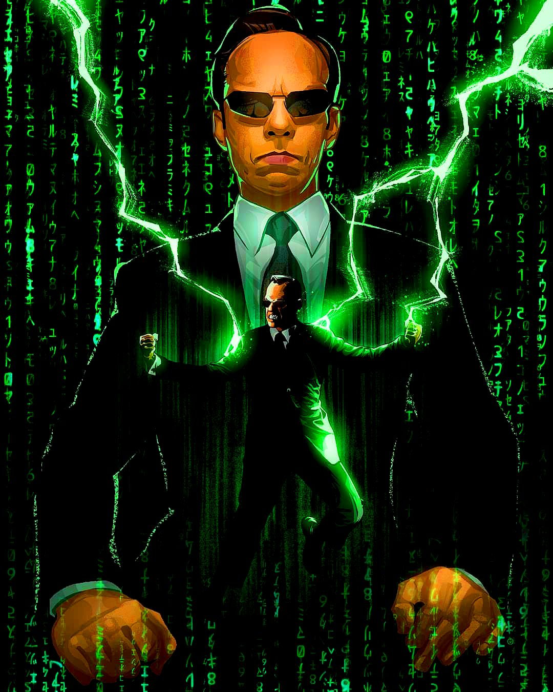 Pin By Richard Channing On The Matrix Anime Japan Keanu Reeves