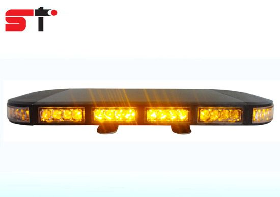 Multi voltage led mini lightbar strobe warning light 1 voltage multi voltage led mini lightbar strobe warning light 1 voltage 12 or aloadofball Image collections