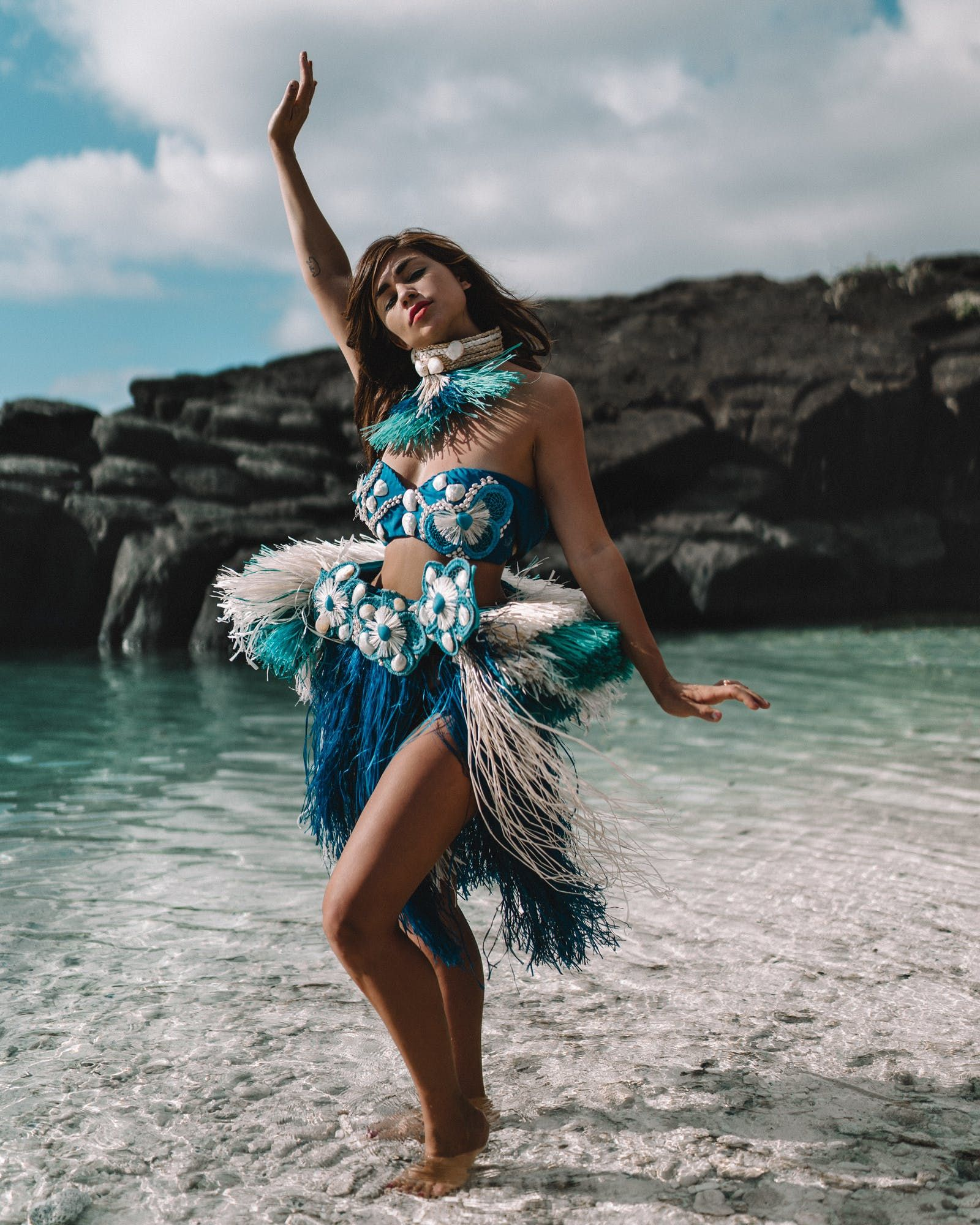 Cook Islands Best Beaches: The Rarotonga, Cook Islands Travel Guide