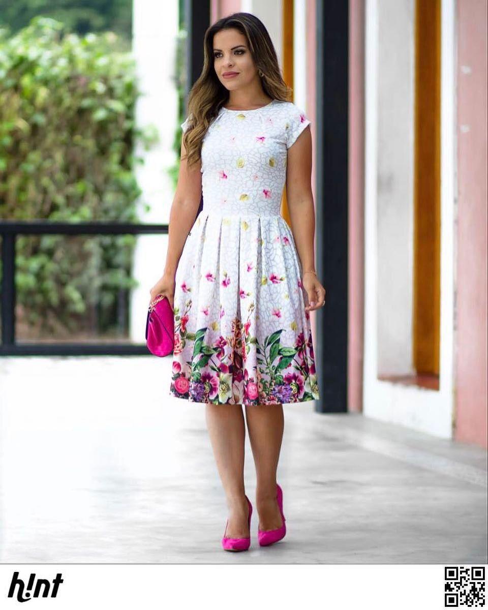 """4,710 Likes, 59 Comments - P A O L A   S A N T A N A (@paaolasantanaa) on Instagram: """"Amando meu Look Divo da @lojamalibu} R$ 119,90 ✅@lojamalibu Para compra:www.lojamalibu.com.br 📲…"""""""
