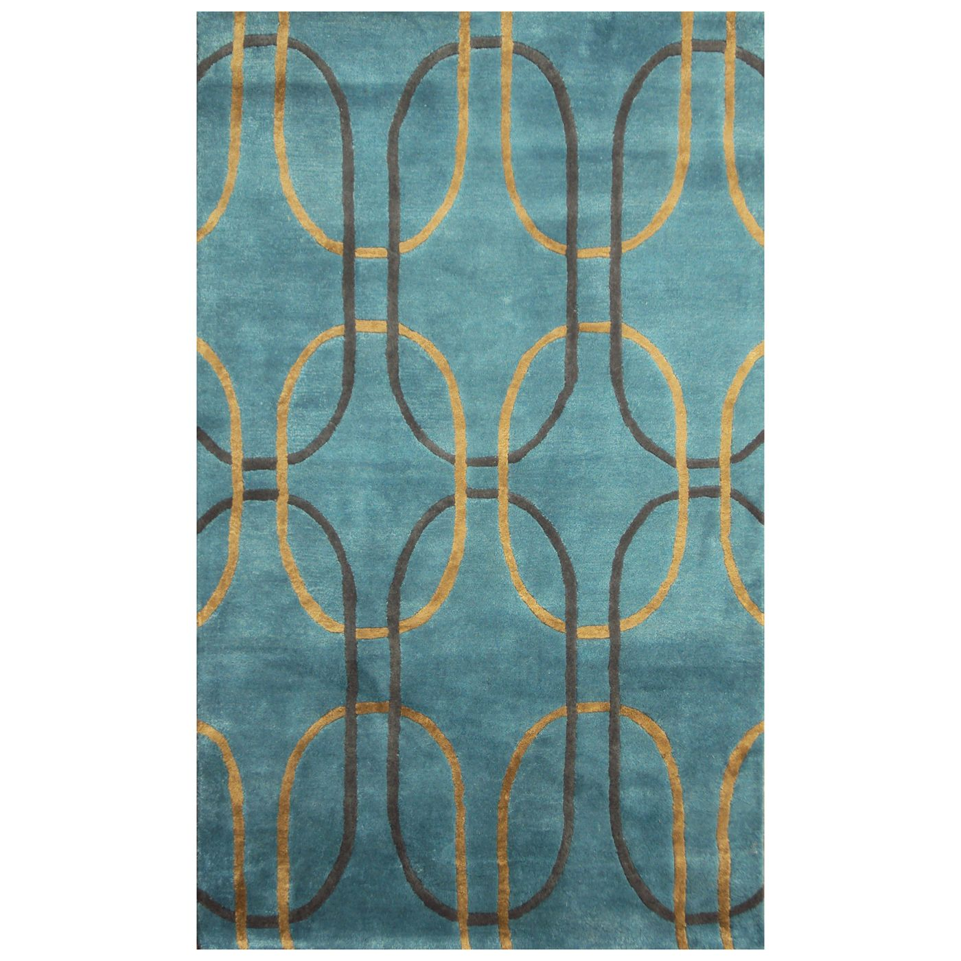 Found It At Wayfair Meva Rugs Chelsea Pea Rug