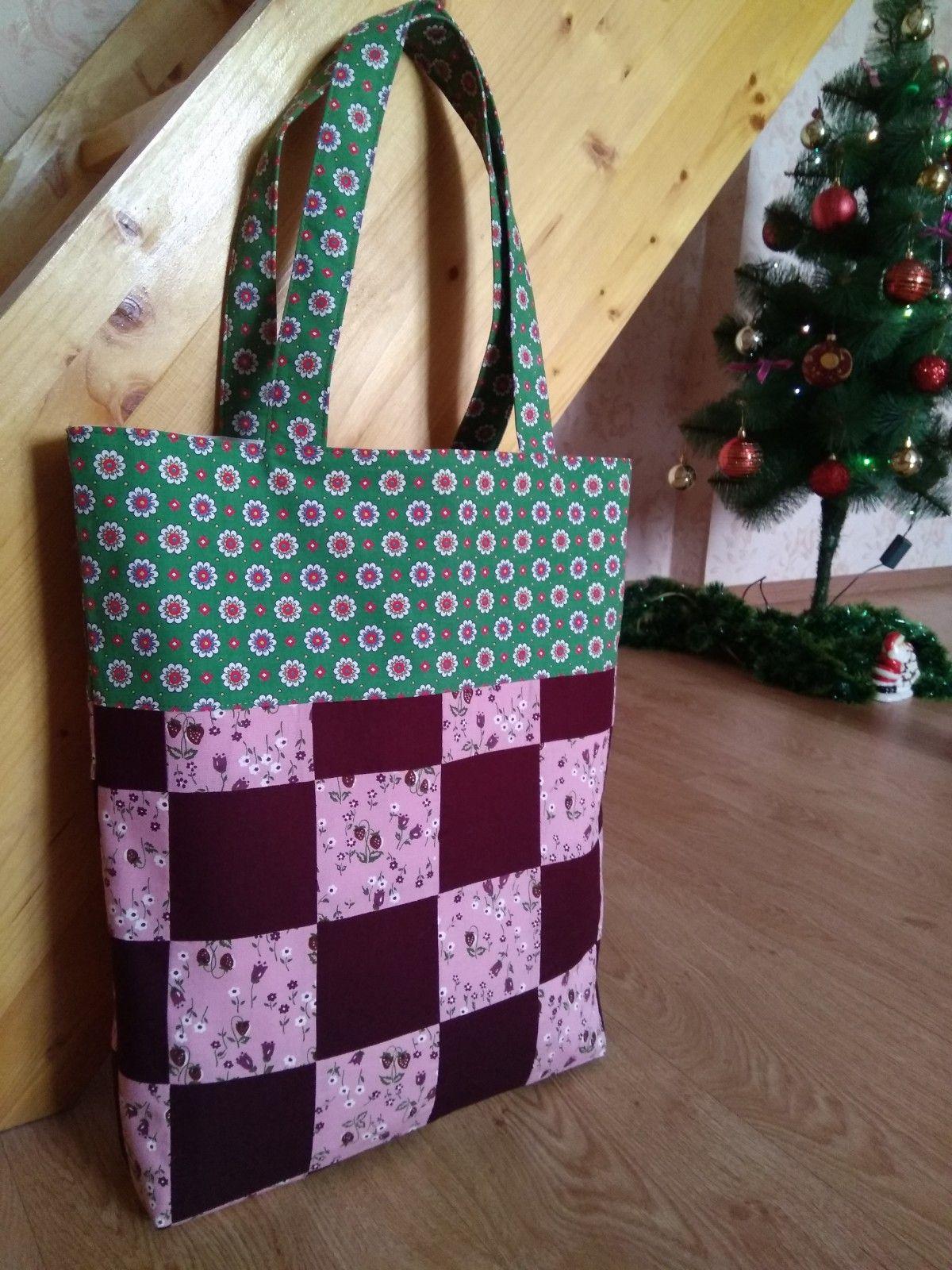 3f6c0f2e4fba Эко-сумка из натурального хлопка, текстильная сумка