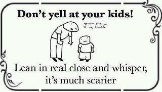 LOL! LOL! LOL!