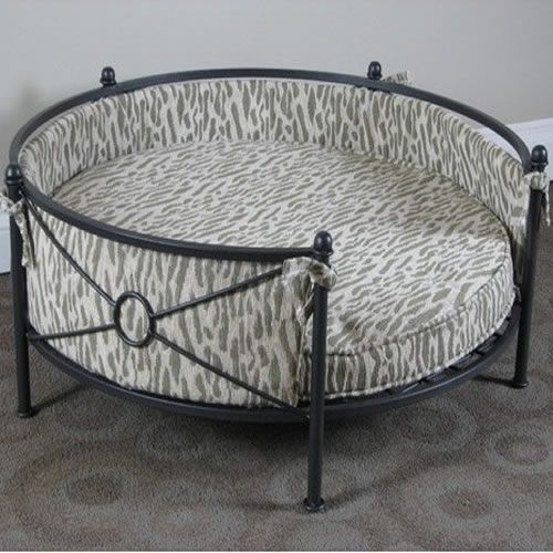 Wrought iron headboards wrought iron pet beds - Cool beds for sale ...