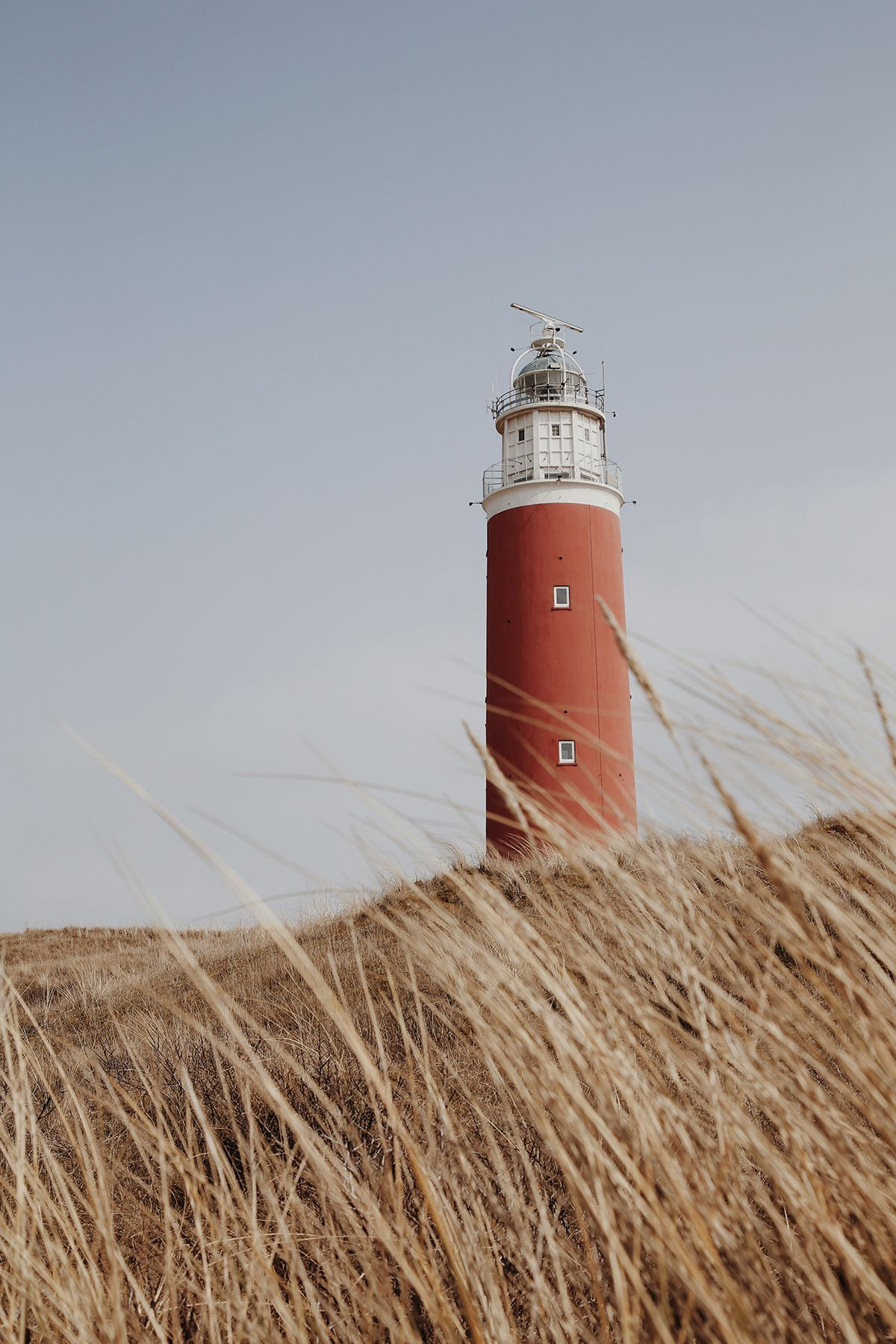 WADDEN SEA A Guide to the UNESCO Sites in Denmark