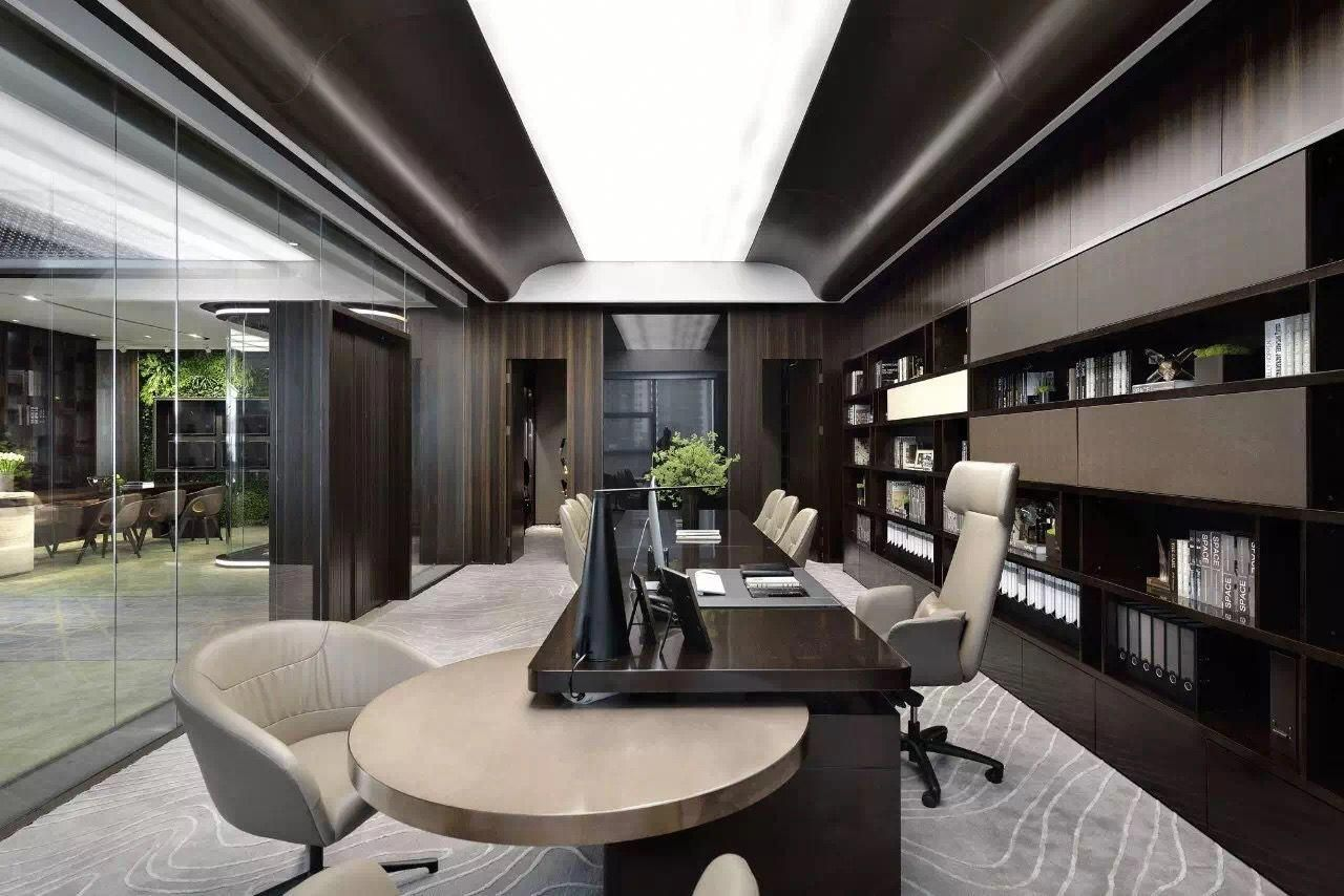 Office Designs Designs Executivehomeofficedesignworkspaces Office In 2020 Home Office Design Modern Office Design Private Office Design