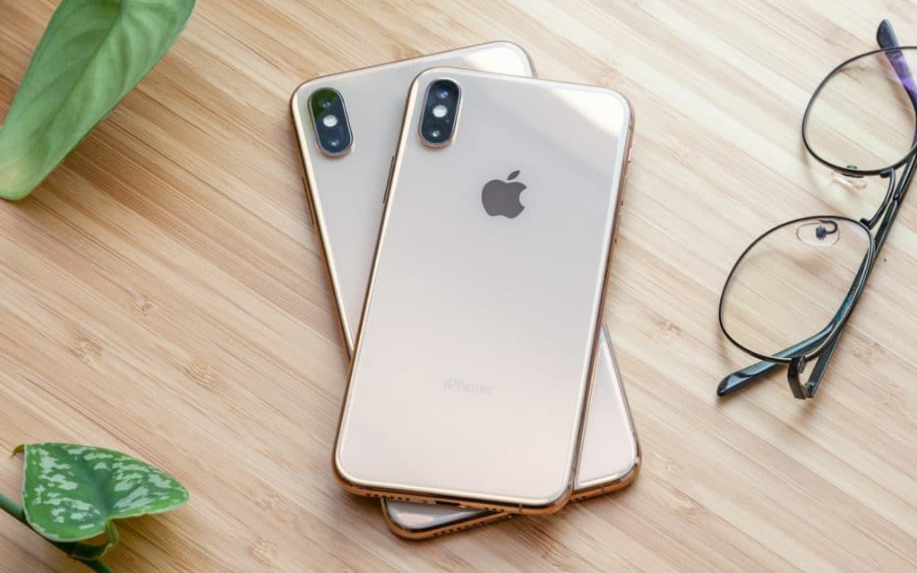 Best Replica/Clone/Fake iPhone Xs Max with Wireless Charging