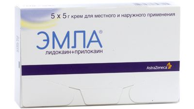 Даже если вы здоровы, купите ЭТО в аптеке обязательно!