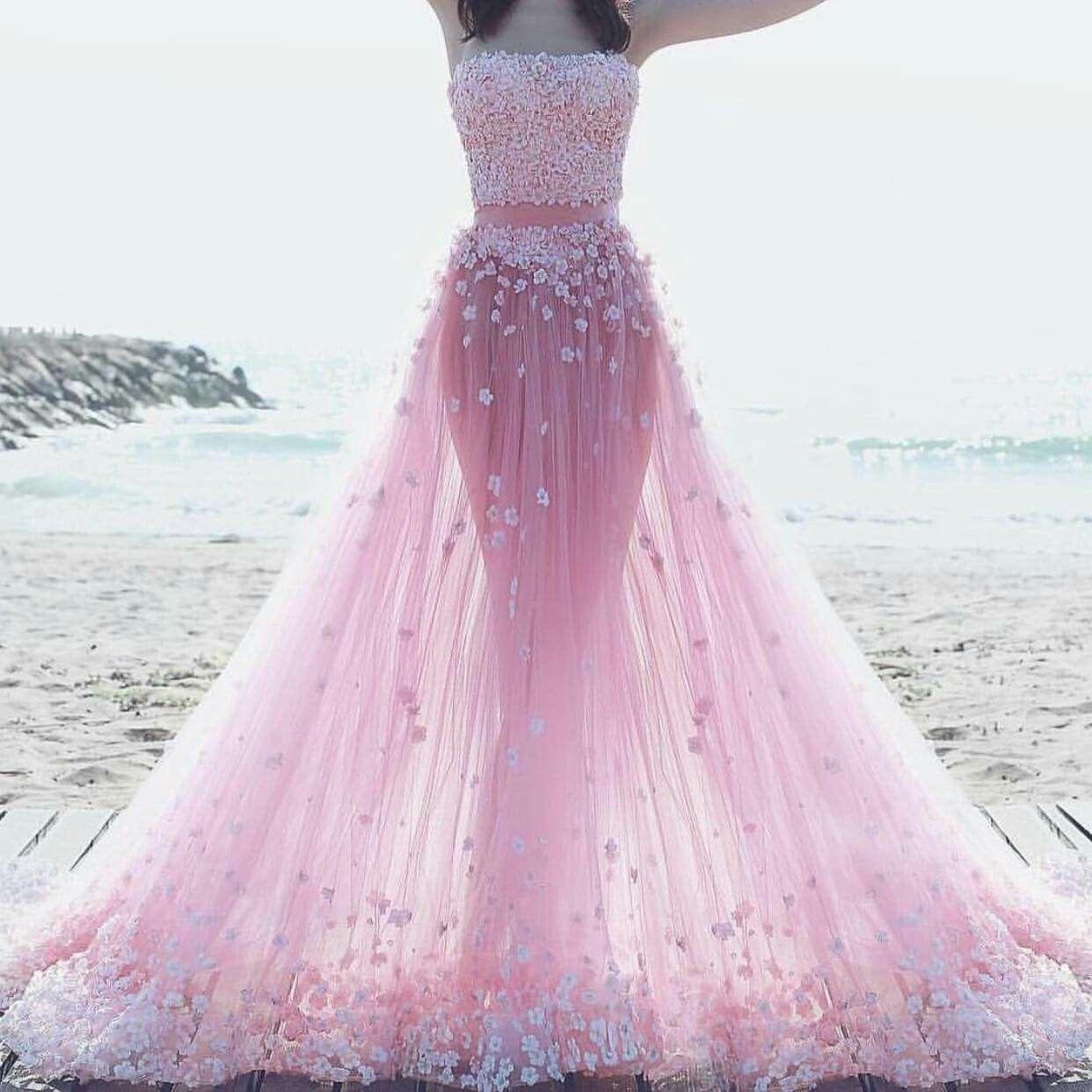 Pin by Ashkhen Alagulyan on dresses   Pinterest