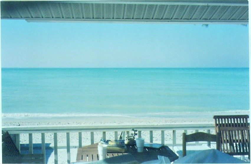 Cottage vacation rental in Manasota Key from VRBO.com! # ...