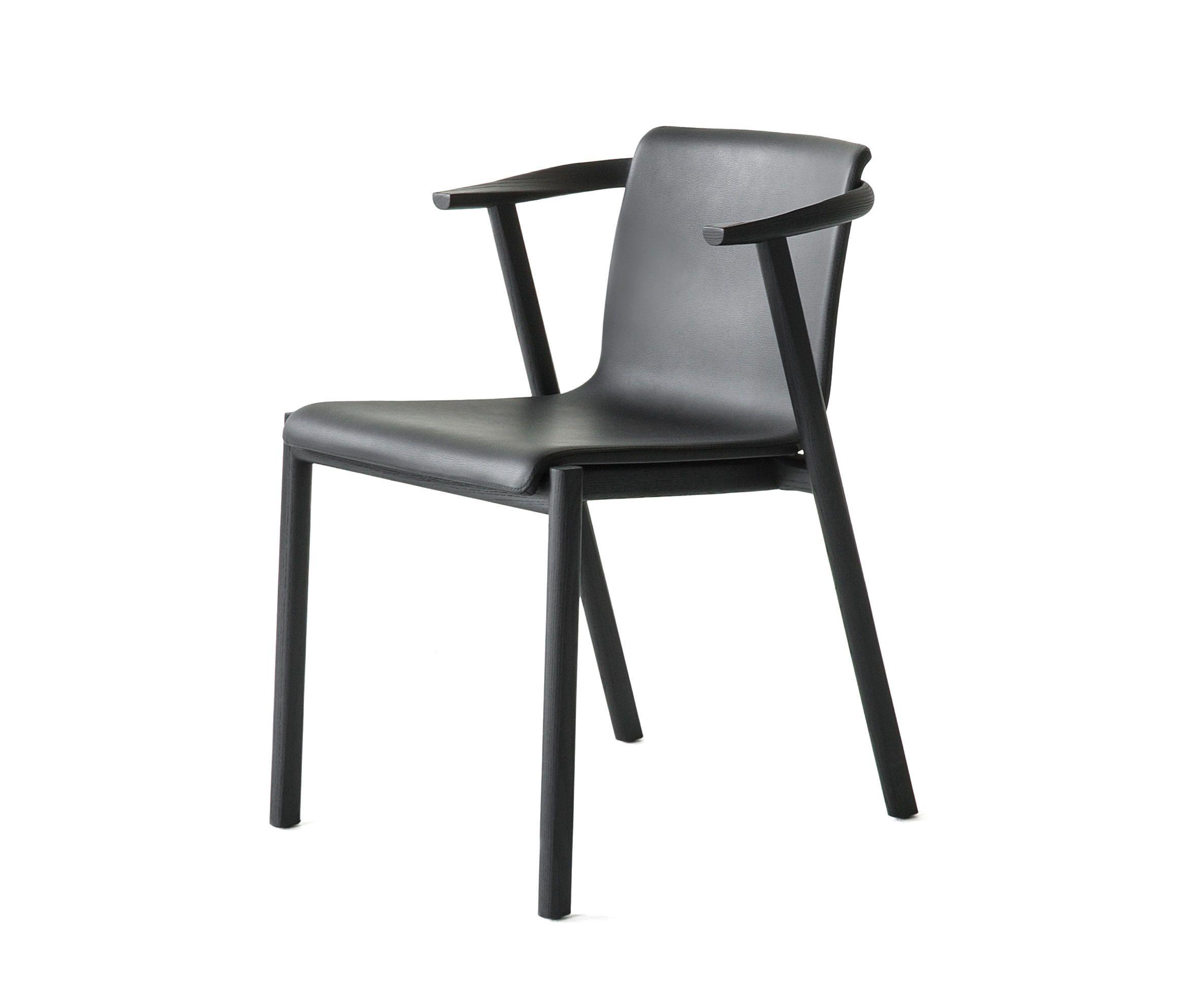 Best Restaurant Chair Pads