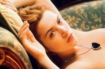 titanic film ritratto - Cerca con Google