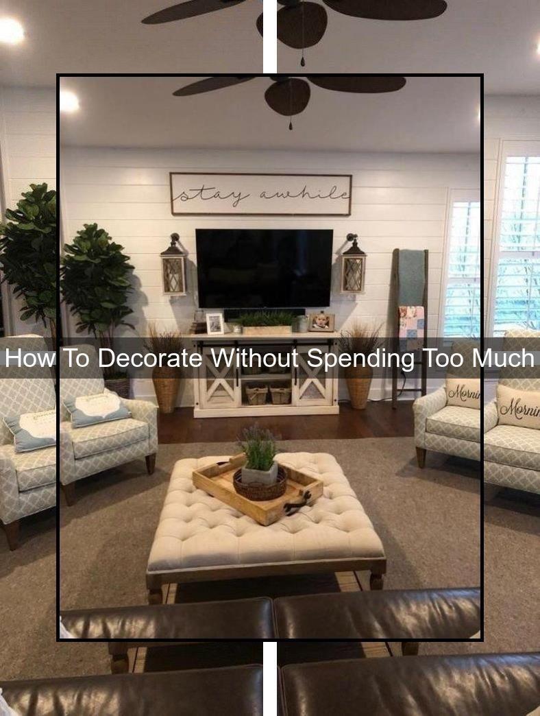 Photo of Preiswerte Wanddekoration Ideen   Coole Home Decorating Ideen Günstige   Budget Interio …
