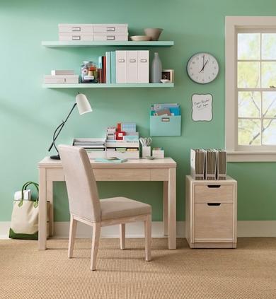 beach inspired office furniture pinterest office paint paint rh pinterest com