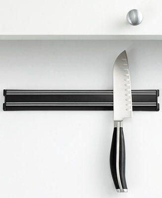 20 bux knife strip