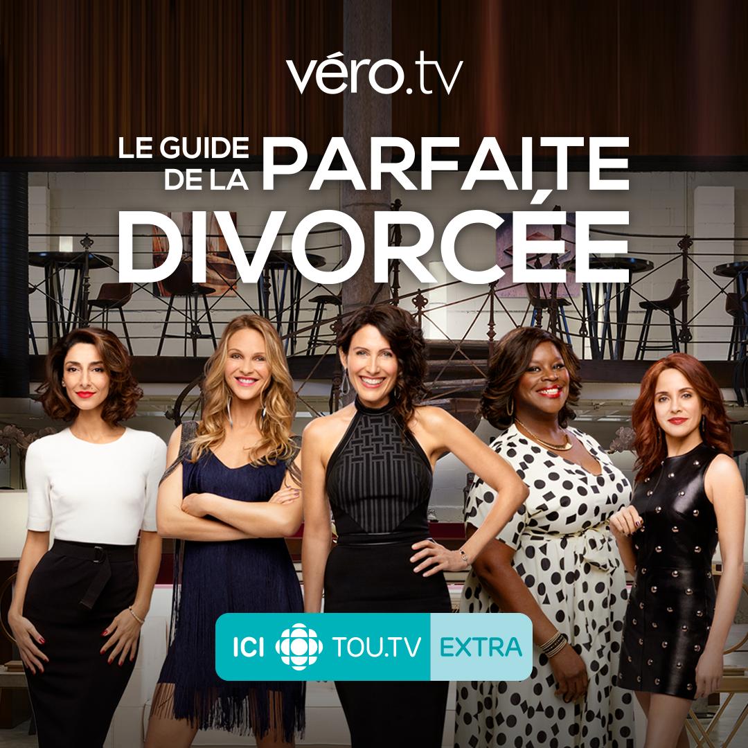 Le guide de la parfaite divorcée in 2020 Single mom