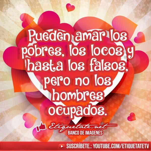 Pin De Gloria Febles En Frases Amor Imagenes De Amor Y Imagenes