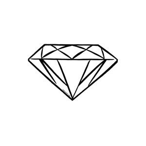 free lds jewel clipart jewels pinterest rh pinterest com jewelry clip art free download jewelry clip art images
