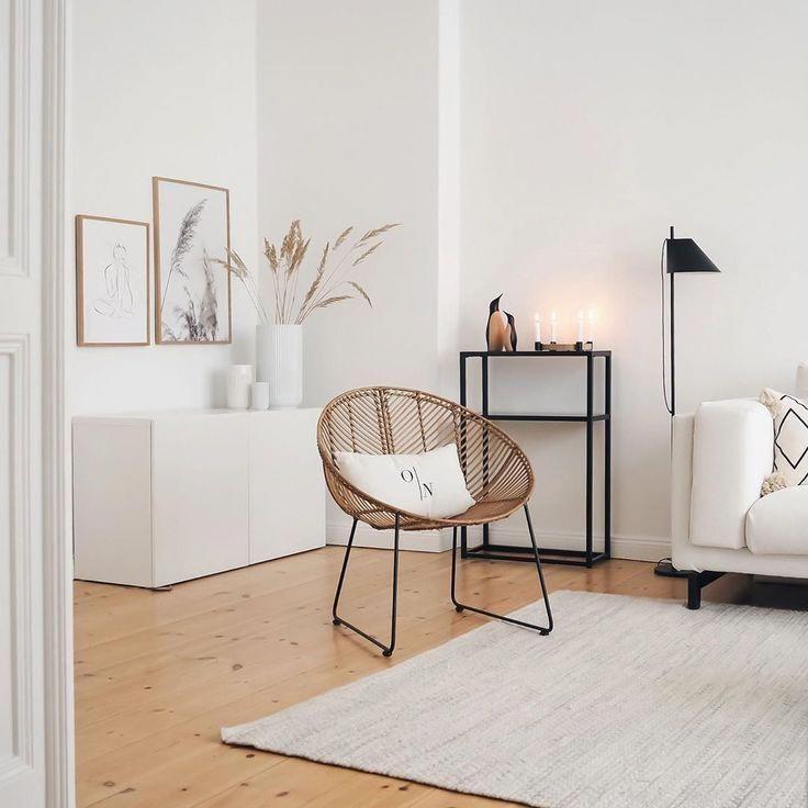 Photo of ¿Poco espacio para un sillón?