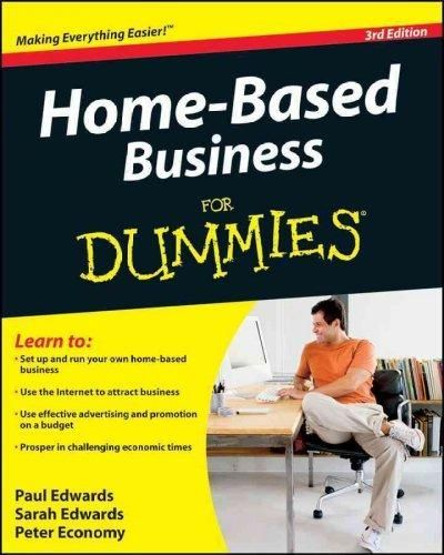 Expert Tips And Advice On Starting A HomeBased Business Starting