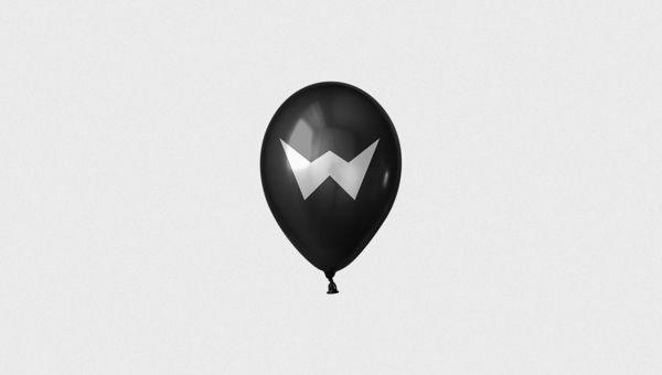 . WOODSTOCK PUB . by BETO NUNES, via Behance