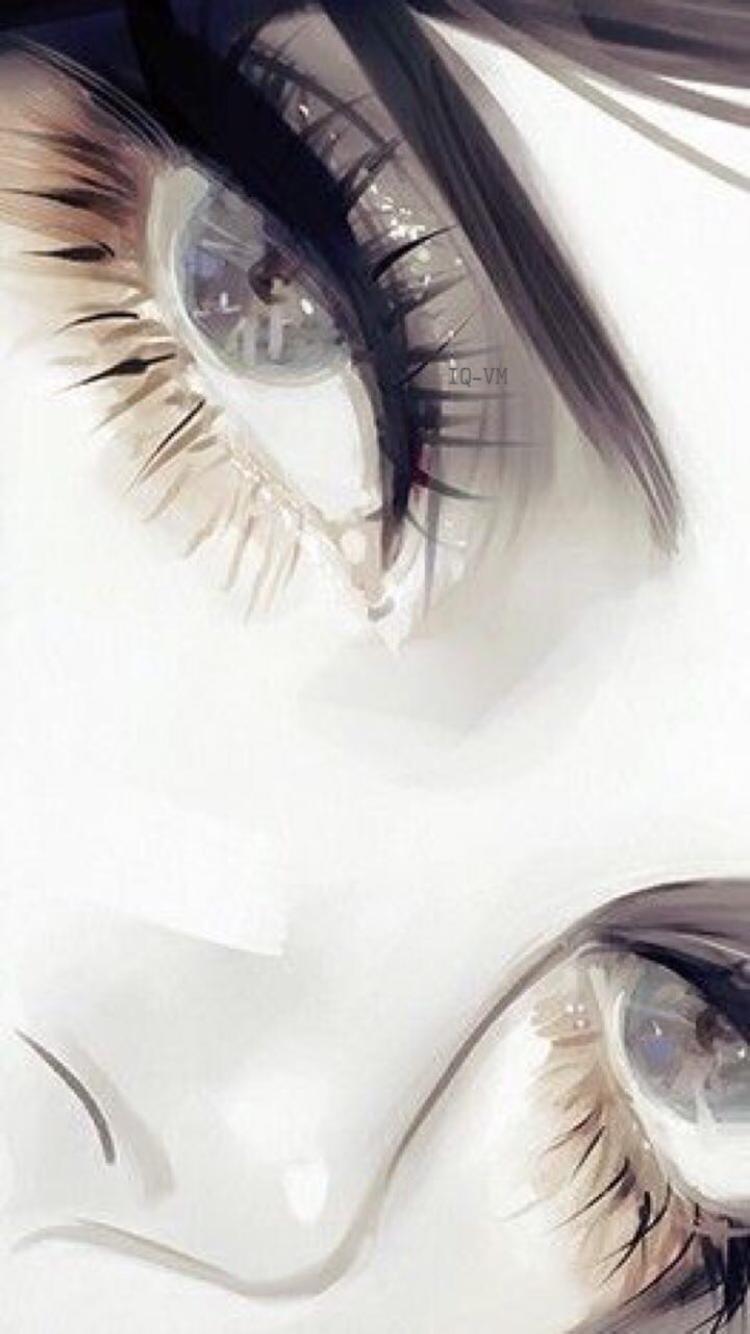 картинки безразличные глаза статьи узнаете