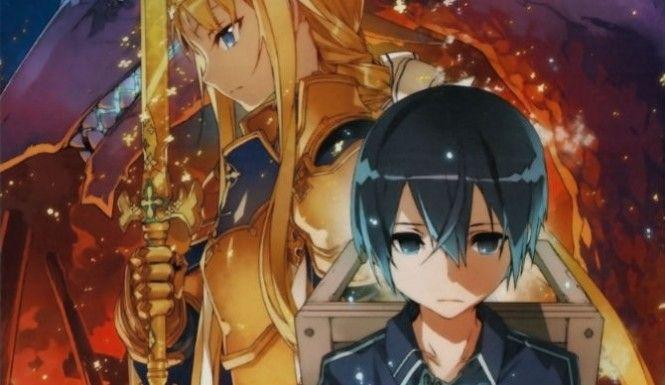 Sword art online season 3 release date in Sydney
