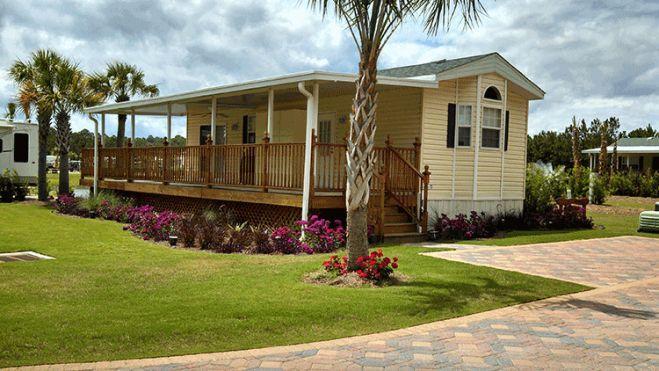 3 Genius Park Model Tiny Home Floor Plan Ideas House Floor Plans Tiny House Tiny House Floor Plans