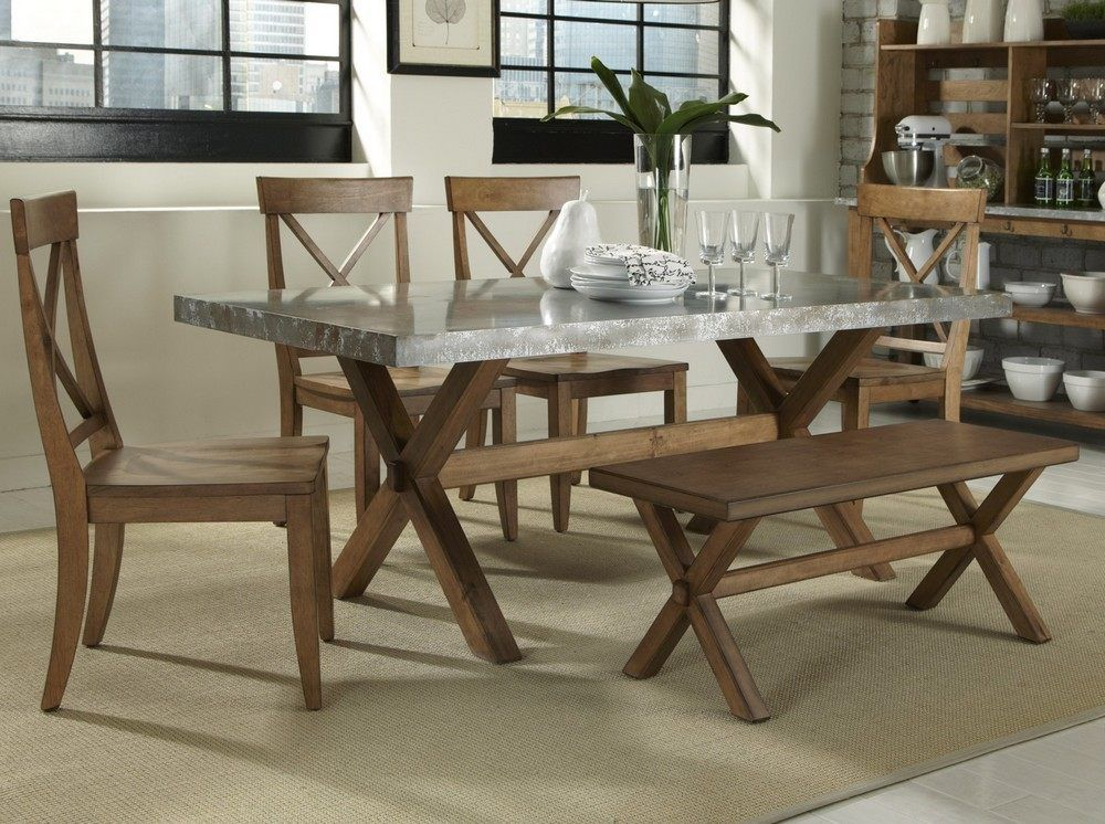 dining room furniture jacksonville fl | design ideas 2017-2018 ...