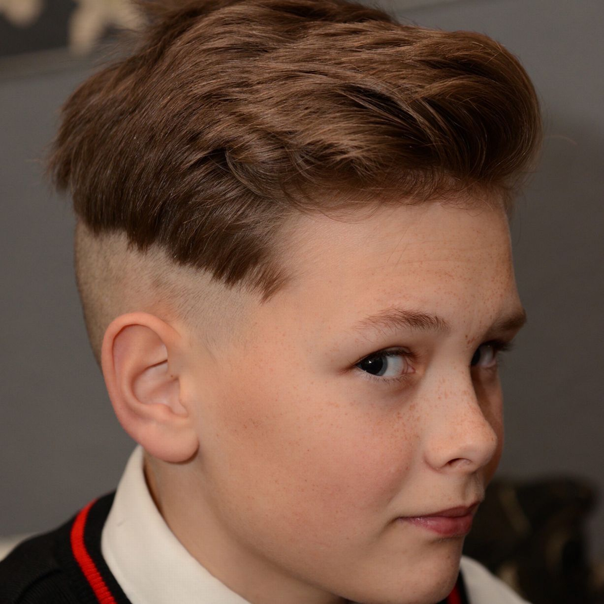 Joey Essex Hairstyle Glen Renton With The Joey Yrivwgk Hair Styles Joey Essex Hairstyle Renton