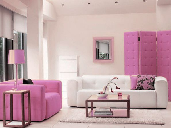 Captivating Home Decorating Ideas On A Budget | Small House Decorating Ideas On A  Budget | Home