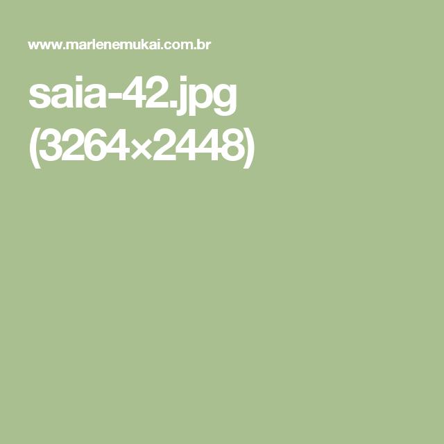 saia-42.jpg (3264×2448)