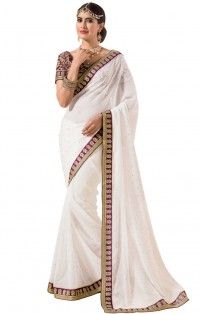 princely-white-colour-chiffon-stone-work-designer-saree-800x1100.jpg