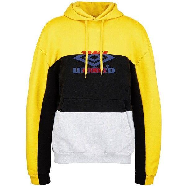 Olivia Rouge unisex hoodie GYCjkmM