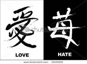 Korean Symbol For Love Tattoo Bing Images Japanese Symbol Symbols And Meanings Japanese Words