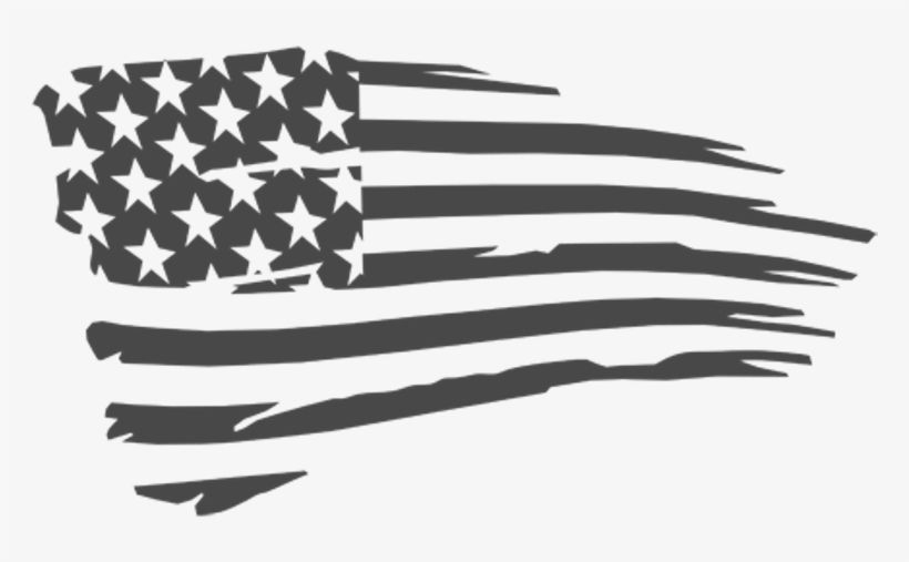 Download 1 Of 3free Shipping Vinyl Decal American Flag Patriotic Thin Blue Line Flag Svg Png I American Flag Drawing Rustic American Flag American Flag Decal