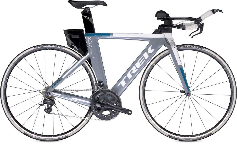 Pin By Trek Bicycle On Triathlon Trek Bicycle Bicycle Triathlon Bike