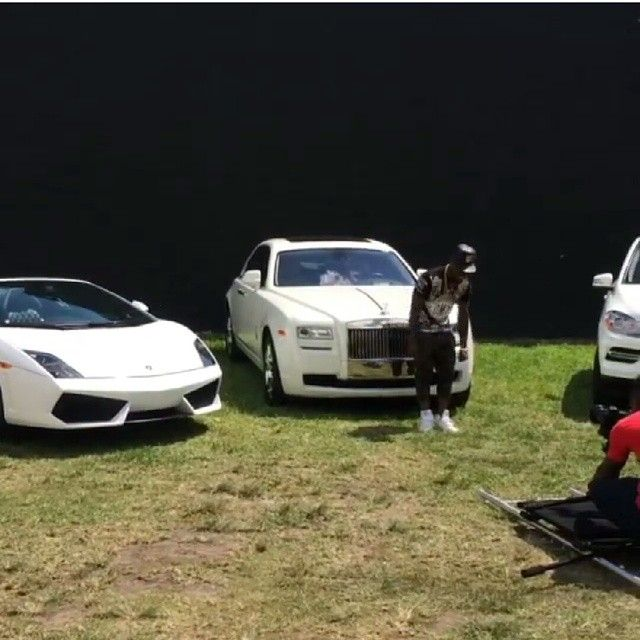 Pin On Rolls Royce Rental In Miami Fl