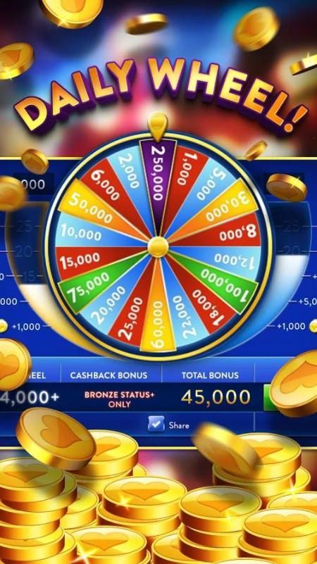 Black Oak Casino Promotions - Ballina Medical Centre Casino
