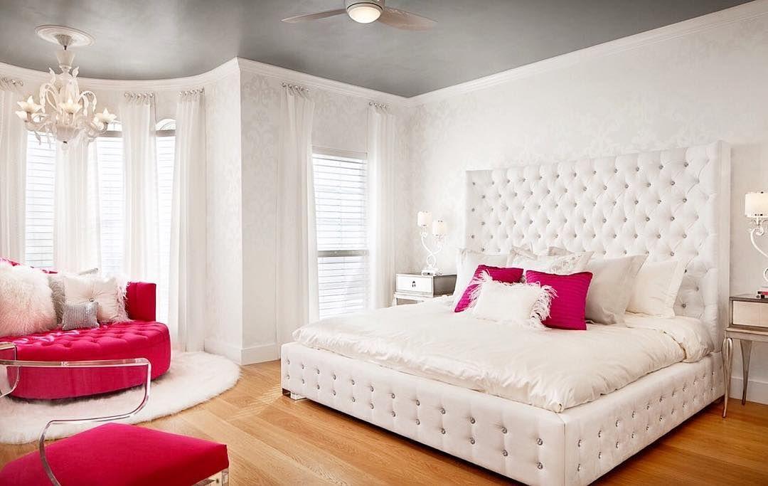 Top 28 Beegcom Top Interior Design Colleges In Pune Luxurious Bedrooms Elegant Bedroom Girl Bedroom Decor