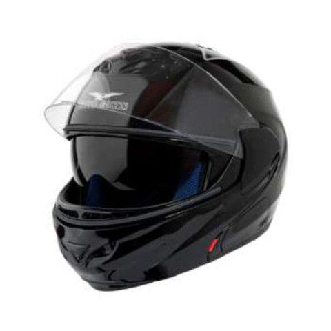 suomy moto guzzi modular helmet b06422x my motorcycle. Black Bedroom Furniture Sets. Home Design Ideas