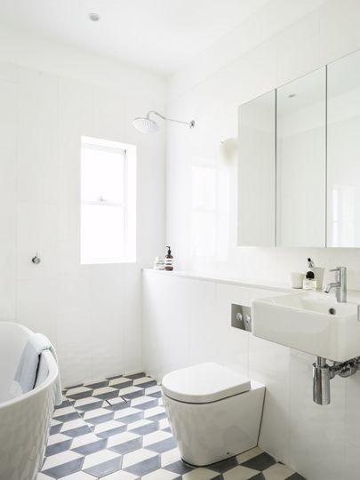 Custom Interior Design Tamarama Apartment Portfolio - Decus Intertiors Decus Interiors